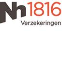 Online Polis NH1816
